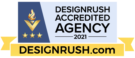 51-00-Design-Rush-Accredited-Badge3-png