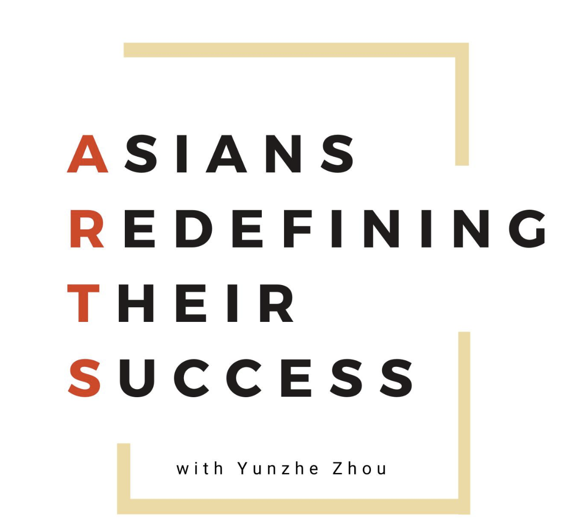 Asians Redefining Their Success