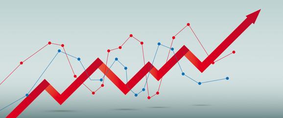 Business growth | Theia Marketing