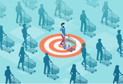 Buyer Persona | Theia Marketing