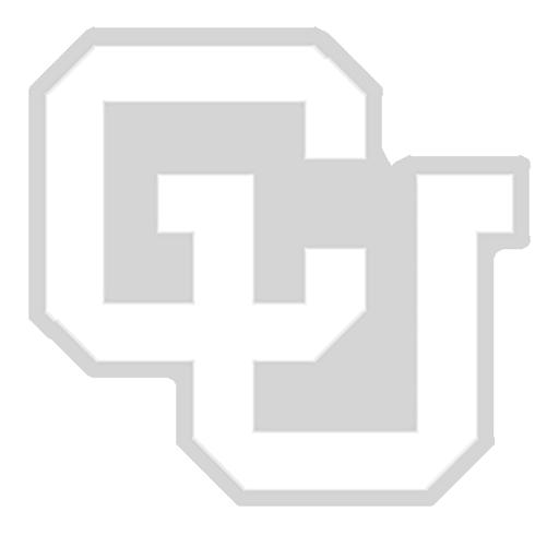 CU Negative Logo