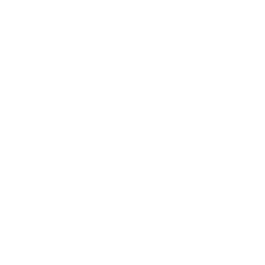 HomeSmart Negative logo