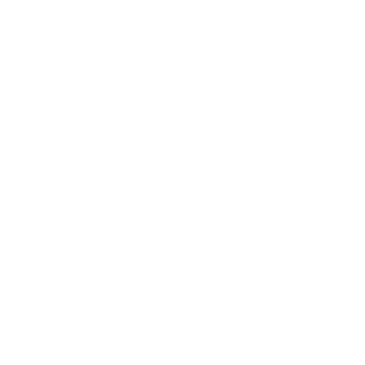 SWBC Mortgage Negative Logo