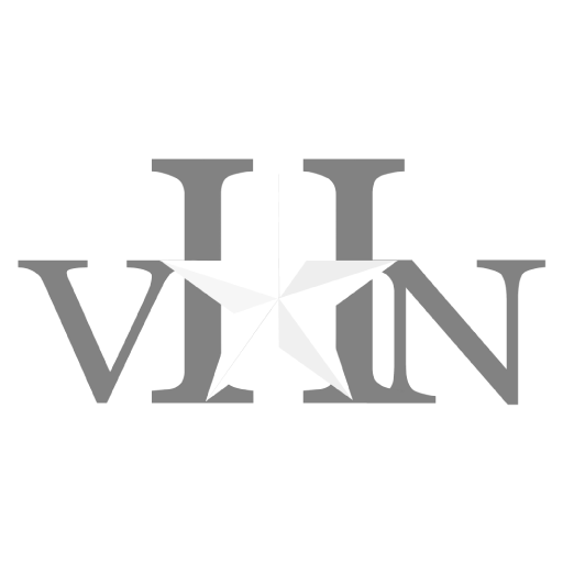 VHN-Logo-Horizontal white