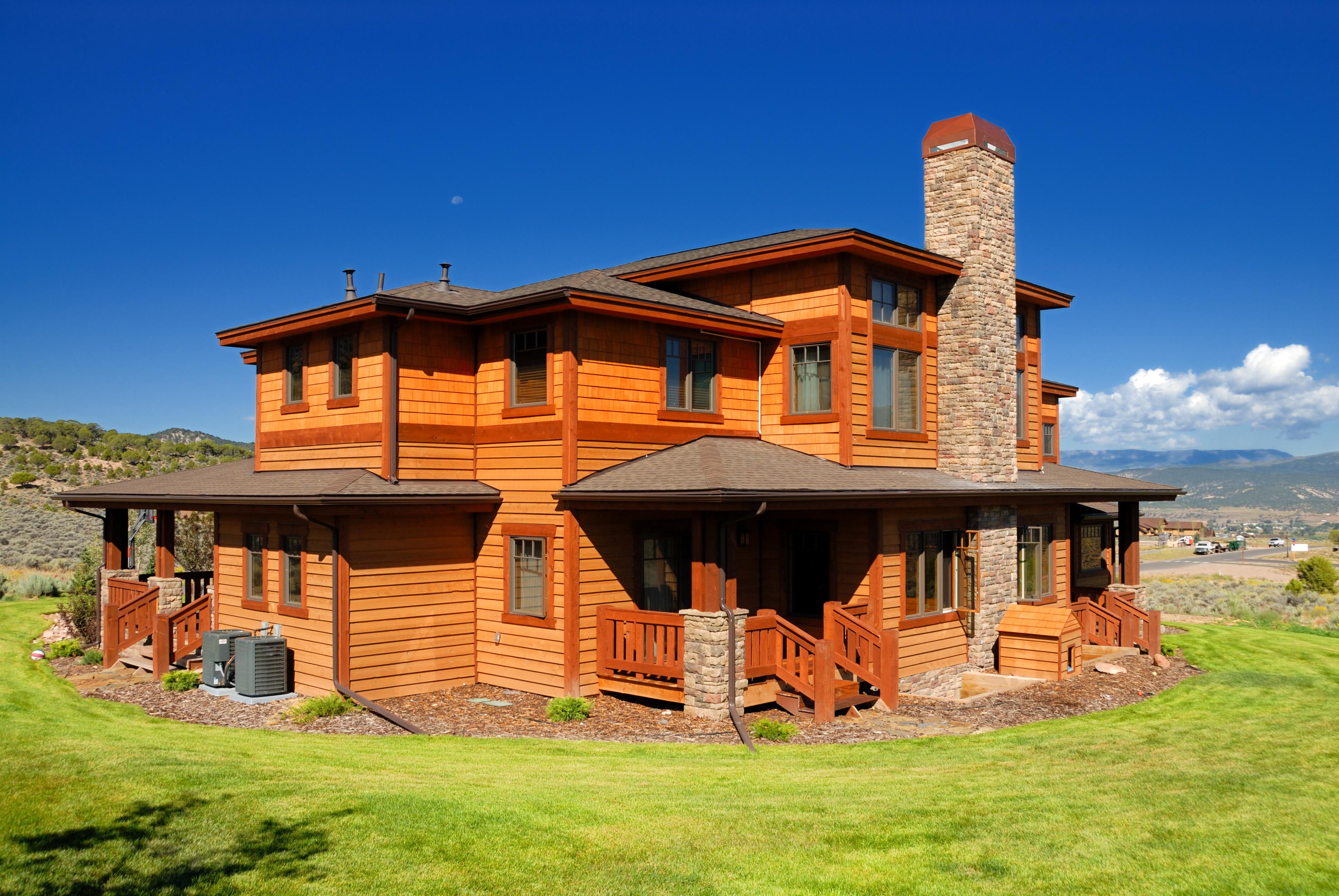 HomeSmart Property Listing